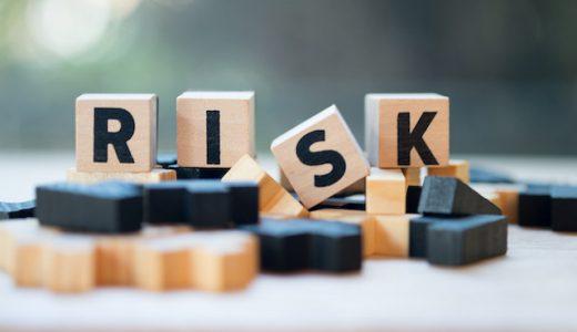 水商売は辞めた後が大変?水商売を長く続けた時の将来へのリスクと対策