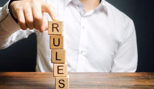 知られざる銀座ホステスの厳しいルール6つ丨高級クラブで働くコツ